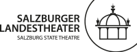 salzburger landestheater_logo